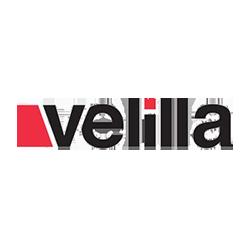 Logo-Velilla