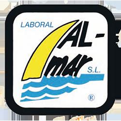 logo-al-mar