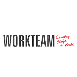 logo-workteam