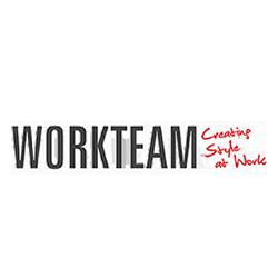 logo-workteam