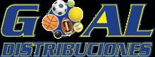 Goal Distribuciones. Ropa y material deportivo, laboral y uniformidad escolar